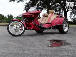 2002 Custom Trike (CC-1353890) for sale in O'Fallon, Illinois