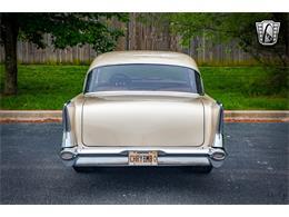 1957 Chevrolet 210 (CC-1353895) for sale in O'Fallon, Illinois