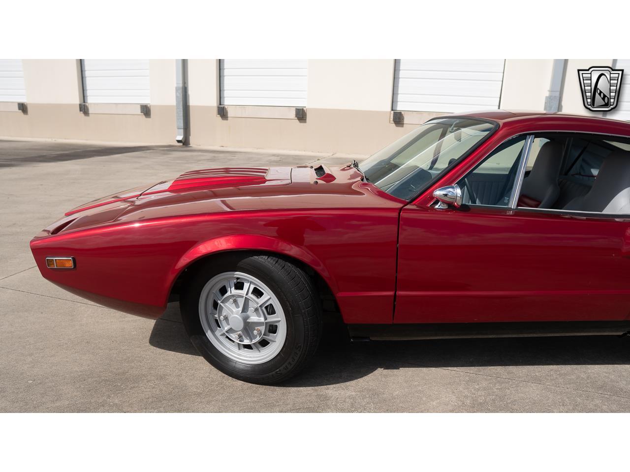1971 Saab Sonett (CC-1353900) for sale in O'Fallon, Illinois