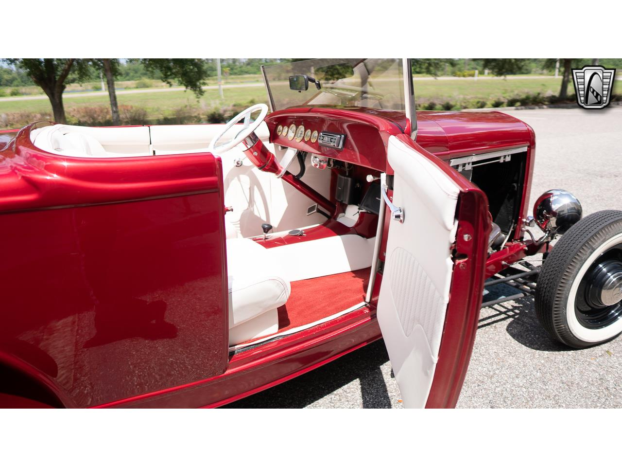 1932 Ford Highboy (CC-1353901) for sale in O'Fallon, Illinois