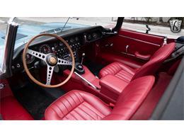 1965 Jaguar E-Type (CC-1353902) for sale in O'Fallon, Illinois