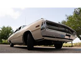 1970 Chrysler 300 (CC-1353903) for sale in O'Fallon, Illinois