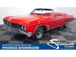 1967 Buick Skylark (CC-1353939) for sale in Mesa, Arizona