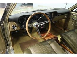 1967 Pontiac LeMans (CC-1353943) for sale in Lutz, Florida