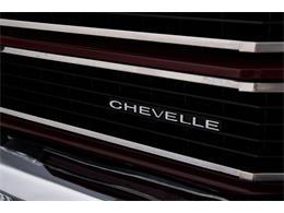 1970 Chevrolet Chevelle (CC-1353949) for sale in Charlotte, North Carolina