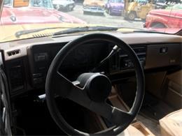 1986 GMC Truck (CC-1353980) for sale in Miami, Florida