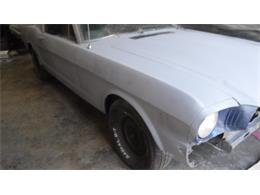1965 Ford Mustang (CC-1354057) for sale in MILFORD, Ohio