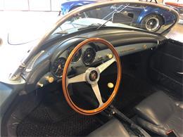 1957 Porsche 356 (CC-1354067) for sale in Alpharetta, Georgia