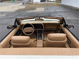 1990 Buick Reatta (CC-1350408) for sale in HIGHLAND PARK, New Jersey