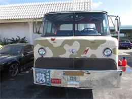 1975 Ford C-800 (CC-1354091) for sale in Miami, Florida