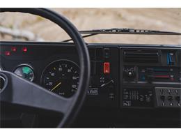 1998 Mercedes-Benz Unimog (CC-1354134) for sale in Pontiac, Michigan