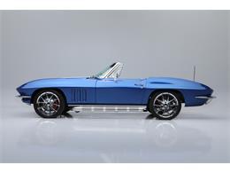 1966 Chevrolet Corvette (CC-1354143) for sale in Scottsdale, Arizona