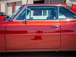 1966 Chevrolet Nova (CC-1354234) for sale in O'Fallon, Illinois