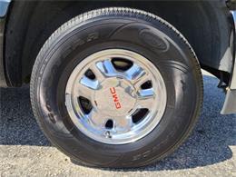 2000 GMC Yukon (CC-1354240) for sale in Hope Mills, North Carolina