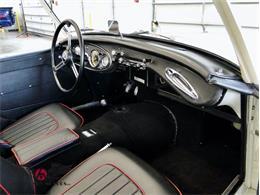 1960 Austin-Healey 3000 (CC-1354266) for sale in Beverly, Massachusetts