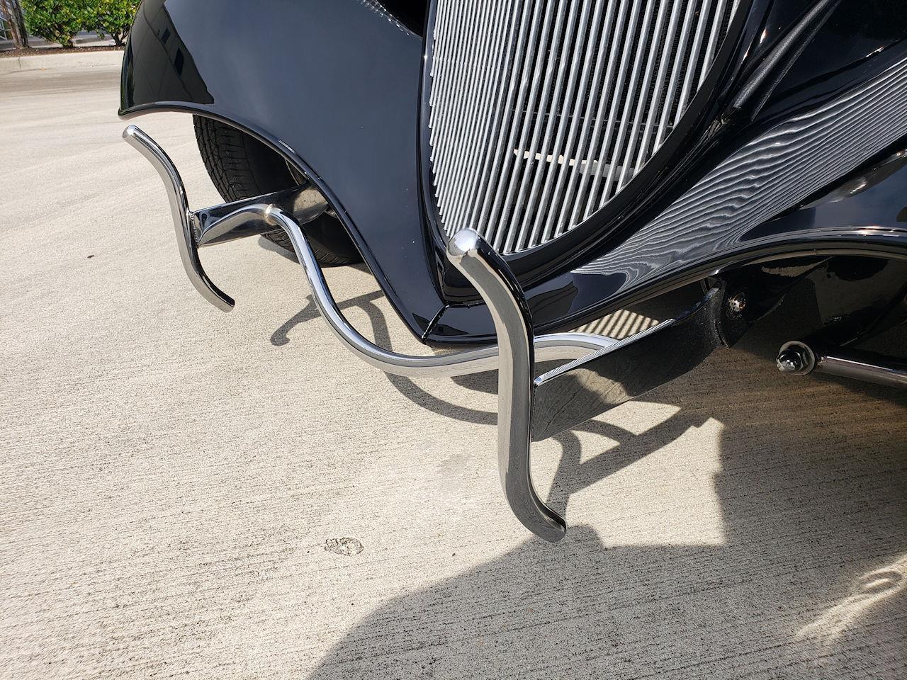 1933 Ford Roadster (CC-1354271) for sale in O'Fallon, Illinois