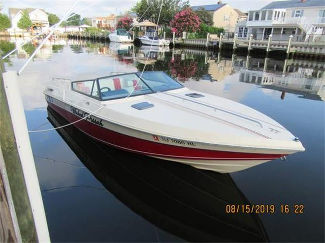 1988 Miscellaneous Boat (CC-1354335) for sale in Carlisle, Pennsylvania