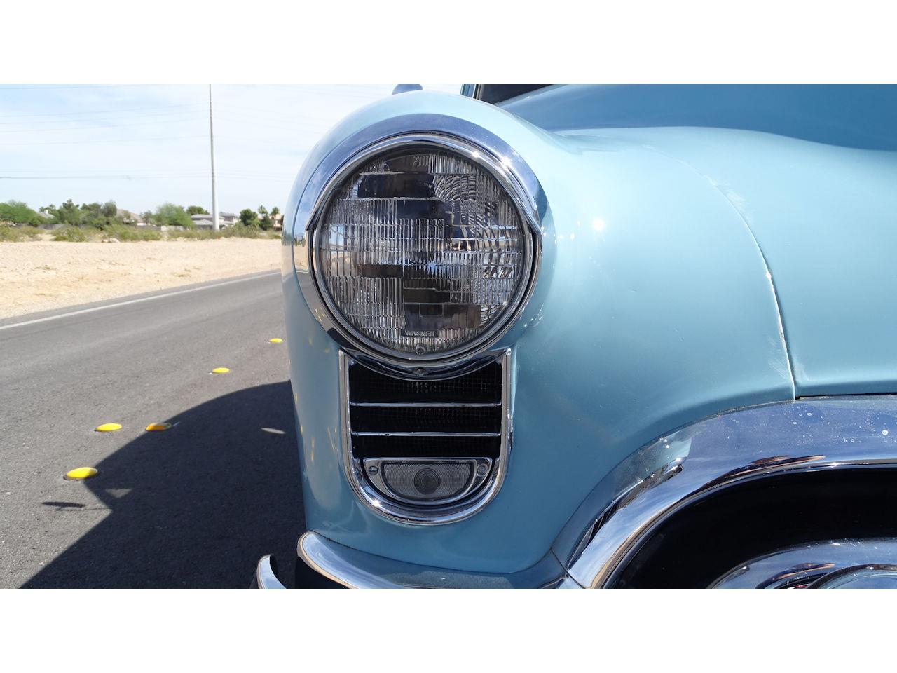 1949 Oldsmobile Futuramic 98 (CC-1354352) for sale in O'Fallon, Illinois