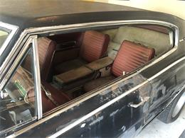 1966 Dodge Charger (CC-1354373) for sale in Snellville, Georgia