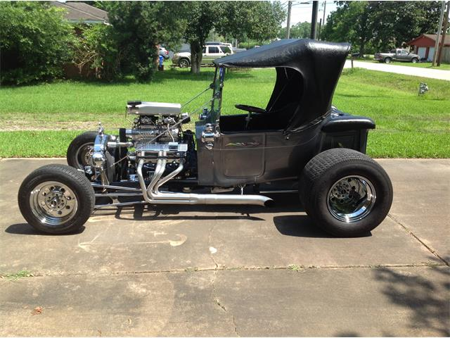1923 Ford T Bucket (CC-1354391) for sale in League City, Texas