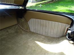 1964 Pontiac GTO (CC-1350440) for sale in O'Fallon, Illinois