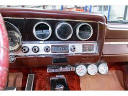 1965 AMC Marlin (CC-1354410) for sale in Kentwood, Michigan