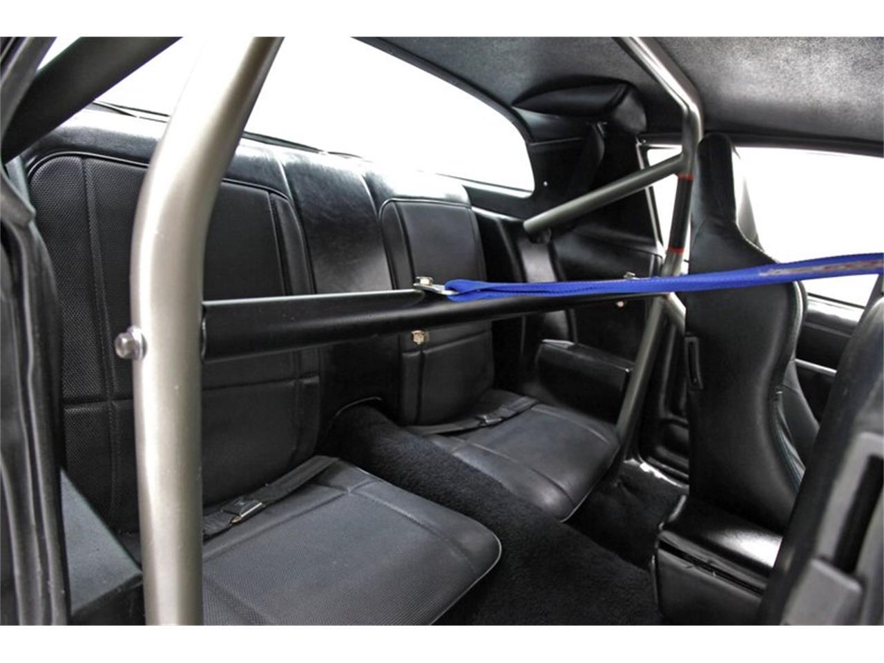 1979 Chevrolet Camaro (CC-1354412) for sale in Morgantown, Pennsylvania