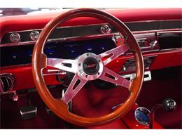 1966 Chevrolet Chevelle (CC-1354419) for sale in Mesa, Arizona