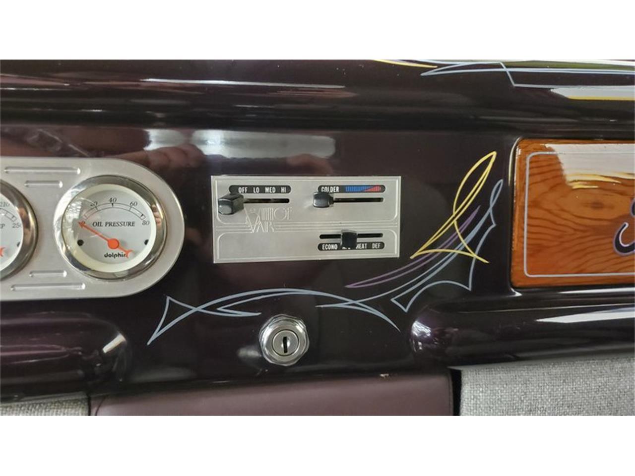 1940 Ford Pickup (CC-1354441) for sale in Mankato, Minnesota