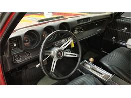 1968 Oldsmobile 442 (CC-1354442) for sale in Mankato, Minnesota