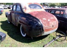 1946 Ford Deluxe (CC-1354460) for sale in Gray Court, South Carolina