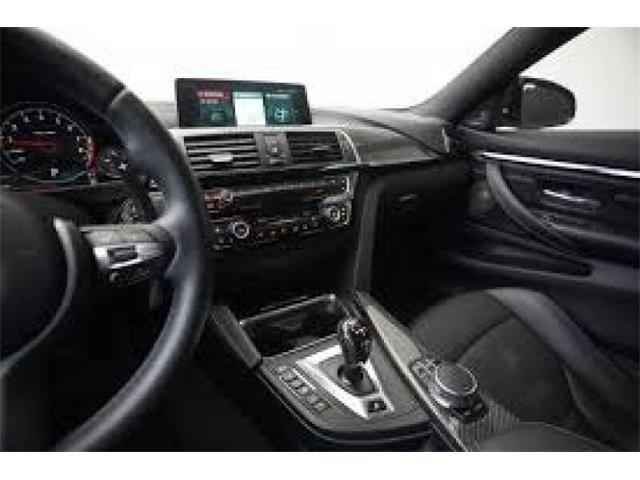 2018 BMW M4 (CC-1354494) for sale in Charlotte, North Carolina