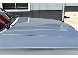 1960 Chevrolet Impala (CC-1354521) for sale in Greene, Iowa