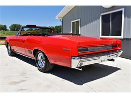 1964 Pontiac LeMans (CC-1354525) for sale in Greene, Iowa