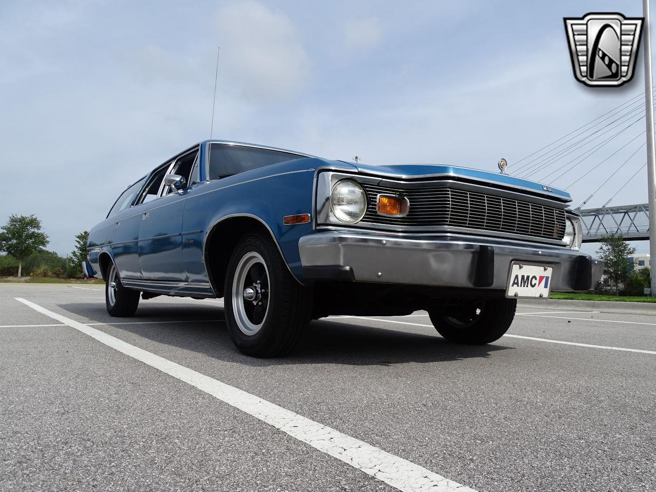 1978 AMC Matador (CC-1354573) for sale in O'Fallon, Illinois