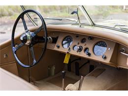 1954 Jaguar XK120M/SE (CC-1354581) for sale in Stratford, Connecticut