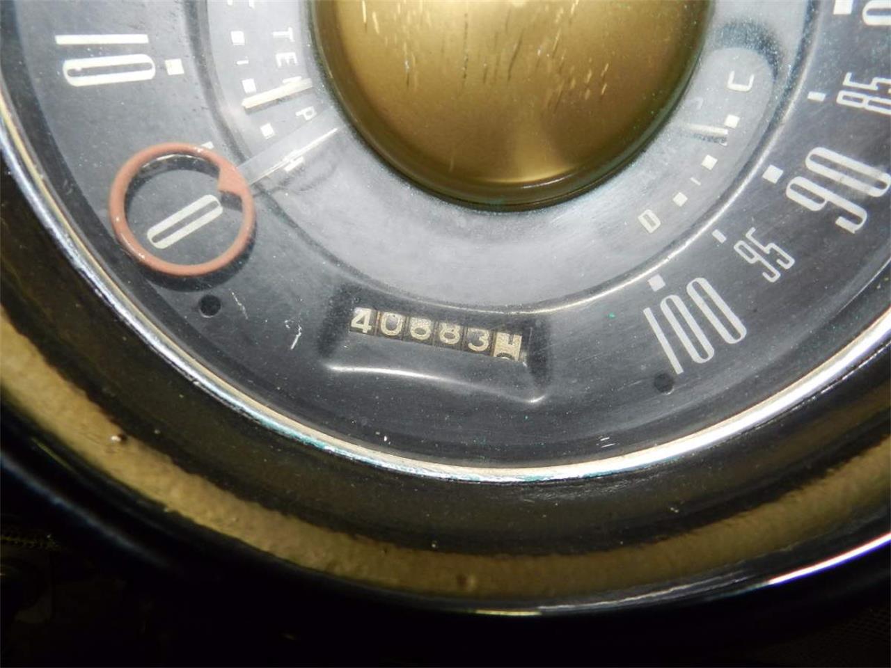 1951 Ford 2-Dr Sedan (CC-1354584) for sale in Phenix City, Alabama