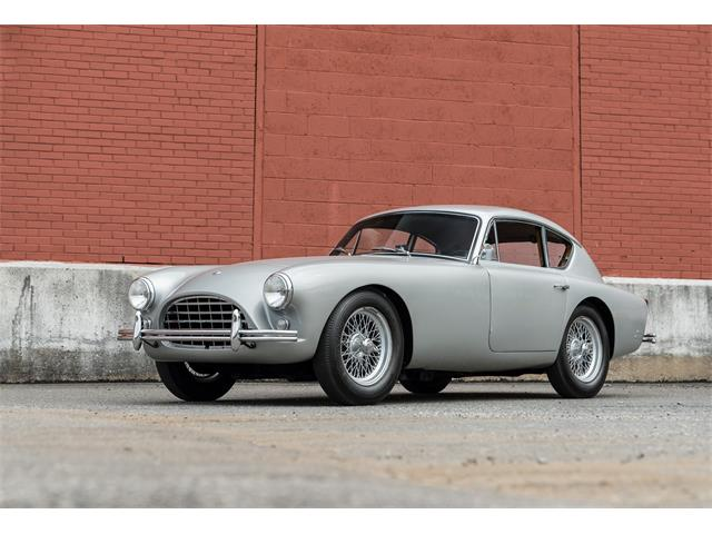1956 AC Aceca (CC-1354592) for sale in Philadelphia, Pennsylvania