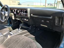 1974 Pontiac Firebird (CC-1354604) for sale in Sherman, Texas