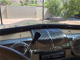 1942 Ford 2-Dr Sedan (CC-1354606) for sale in Scottsdale, Arizona