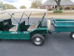 1969 MINI Moke (CC-1354621) for sale in Shawnee, Oklahoma