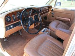1983 Rolls-Royce 4-DR (CC-1354628) for sale in Shawnee, Oklahoma