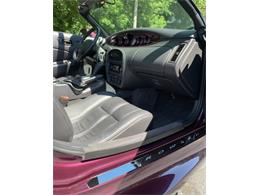 1997 Plymouth Prowler (CC-1354637) for sale in Shawnee, Oklahoma