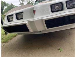 1979 Pontiac Custom (CC-1354649) for sale in Shawnee, Oklahoma