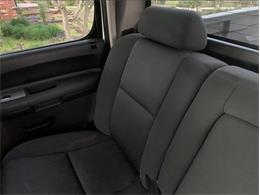 2012 Chevrolet Pickup (CC-1354652) for sale in Shawnee, Oklahoma