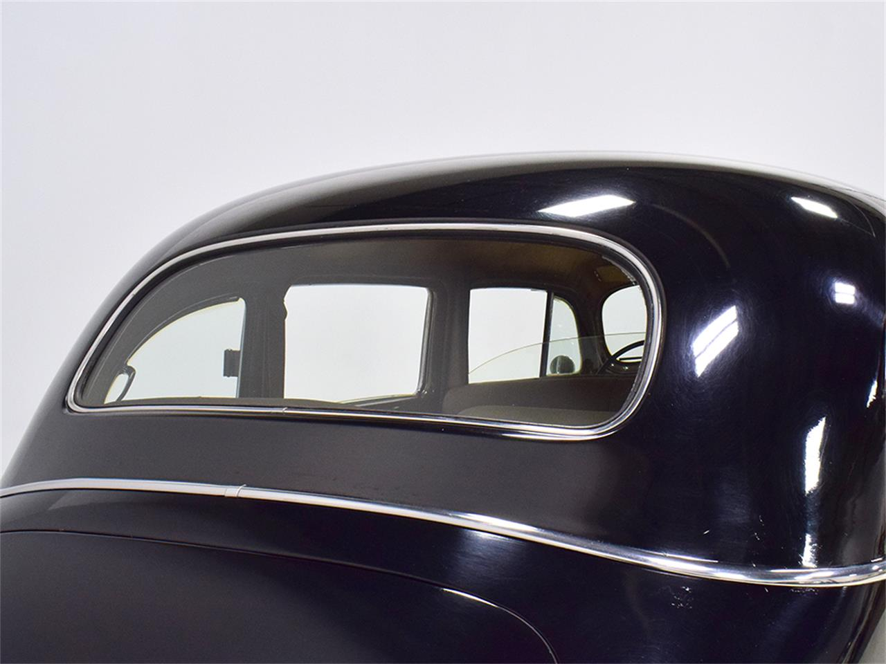 1942 Packard 160 (CC-1354660) for sale in Macedonia, Ohio