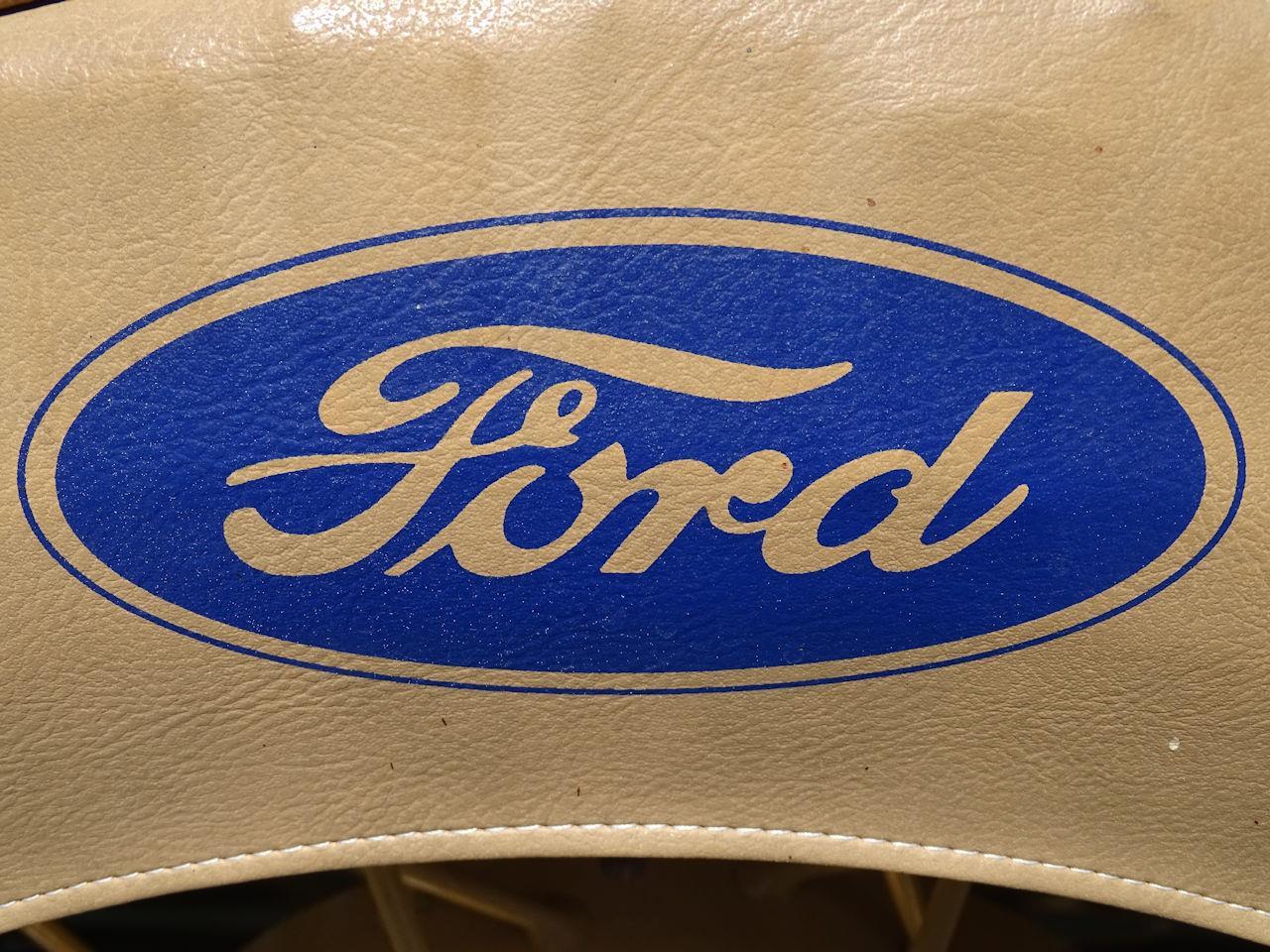 1931 Ford Model A (CC-1354680) for sale in O'Fallon, Illinois