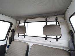 1994 Suzuki Carry (CC-1354686) for sale in Christiansburg, Virginia