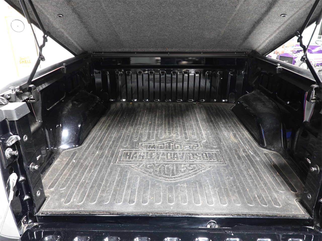 2003 Ford F150 (CC-1354689) for sale in Pittsburgh, Pennsylvania