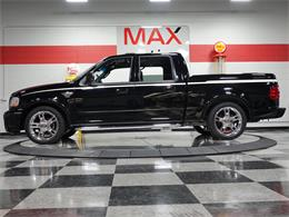 2003 Ford F150 (CC-1354691) for sale in Pittsburgh, Pennsylvania